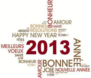 Meilleurs Voeux dans COMMUNICATION voeux2013-300x257
